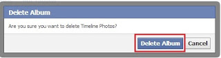 deleting facebook photos