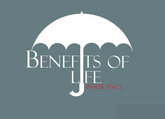 benefits of Life Insurance copy